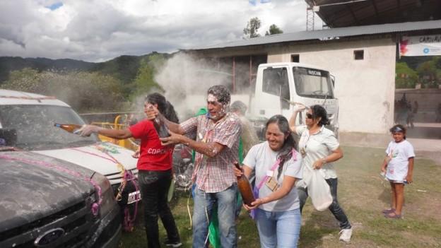 Martes de Carnaval en Yala (5)