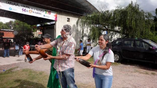 Martes de Carnaval en Yala (6)