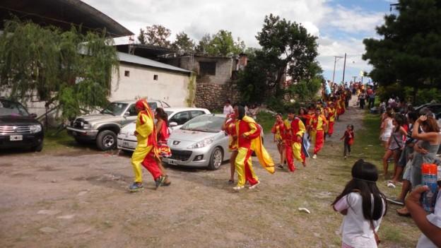 Martes de Carnaval en Yala (7)