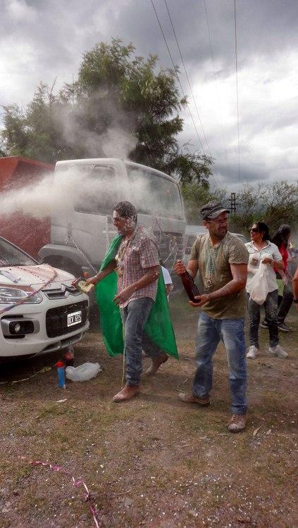 Martes de Carnaval en Yala (8)
