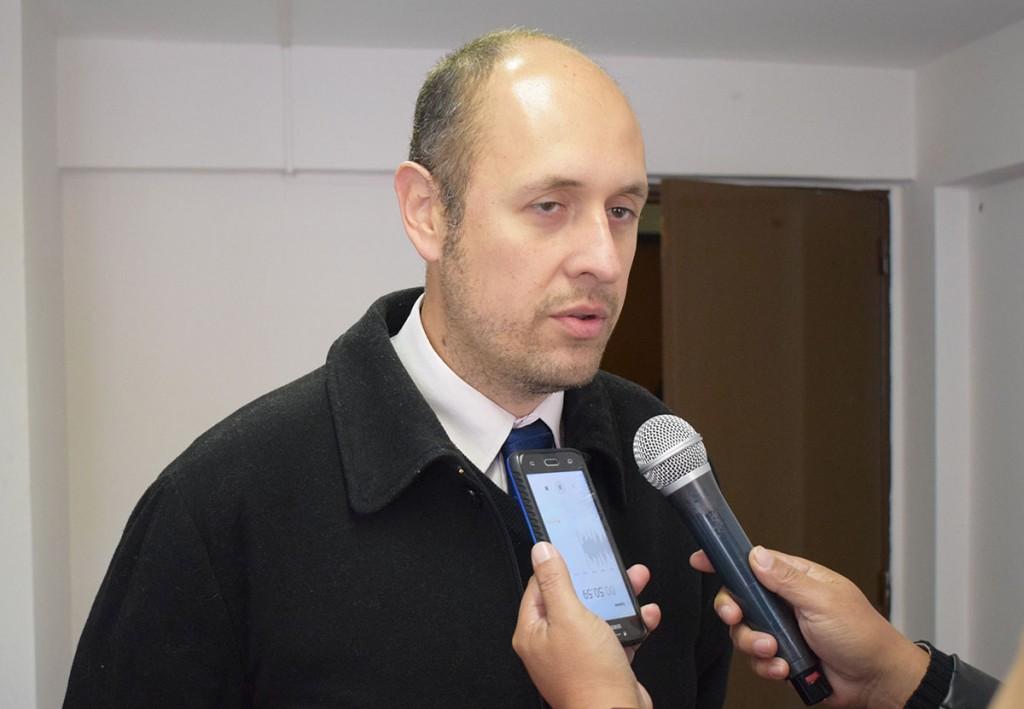 Matías Domínguez.jpg
