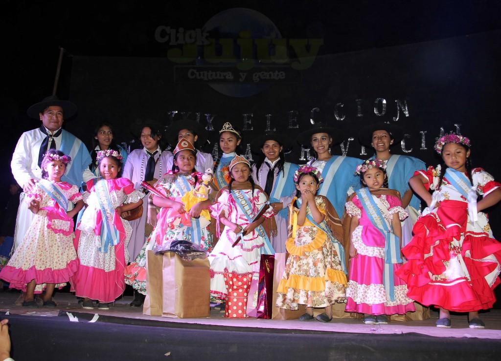 Mini Paisana Provincial 3