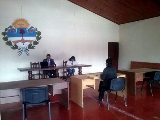 Municipio de Yala