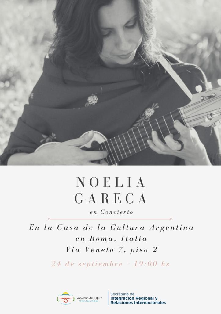 Noelia-Gareca-1-1140x1613