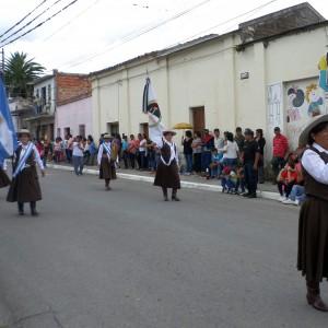 OCTAVA PATRONAL EN SAN ANTONIO (11)