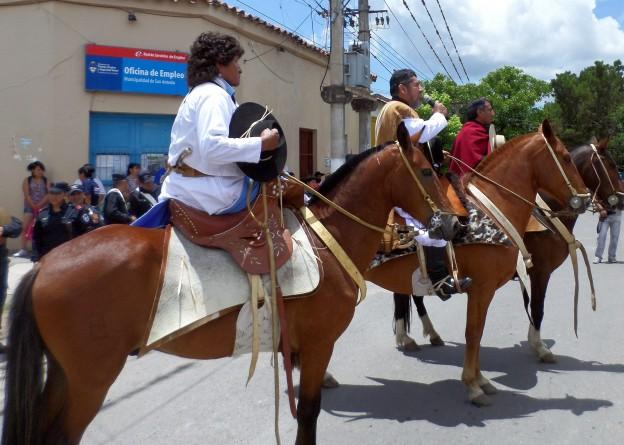 OCTAVA PATRONAL EN SAN ANTONIO (12)