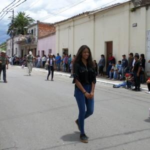 OCTAVA PATRONAL EN SAN ANTONIO (13)