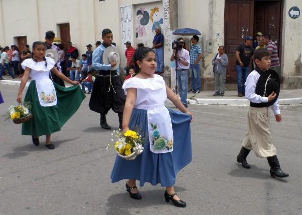 OCTAVA PATRONAL EN SAN ANTONIO (14)
