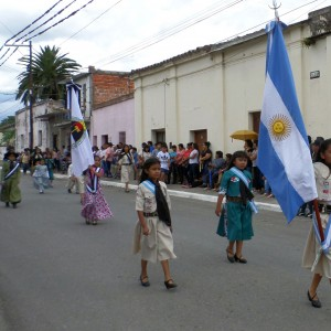 OCTAVA PATRONAL EN SAN ANTONIO (15)