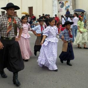 OCTAVA PATRONAL EN SAN ANTONIO (16)