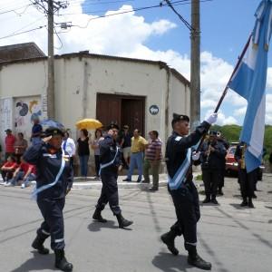 OCTAVA PATRONAL EN SAN ANTONIO (17)