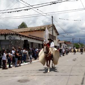 OCTAVA PATRONAL EN SAN ANTONIO (19)