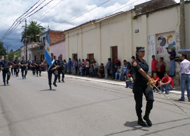 OCTAVA PATRONAL EN SAN ANTONIO (2)