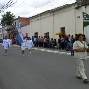 OCTAVA PATRONAL EN SAN ANTONIO (23)