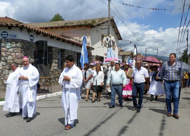 OCTAVA PATRONAL EN SAN ANTONIO (24)