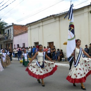 OCTAVA PATRONAL EN SAN ANTONIO (6)