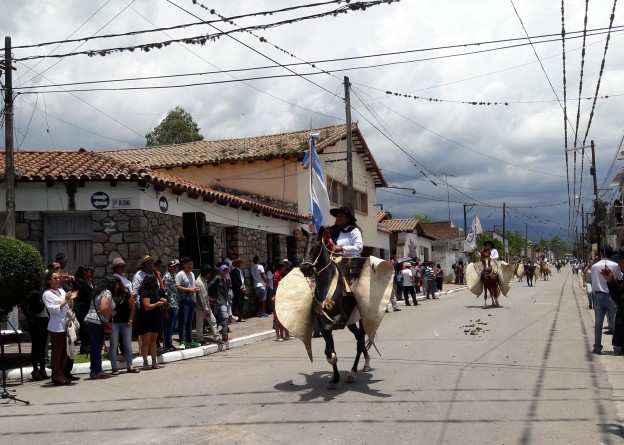 OCTAVA PATRONAL EN SAN ANTONIO (7)