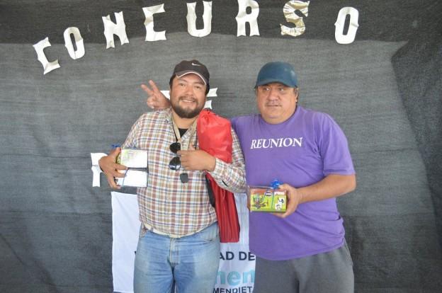 PARTICIPATIVO TORNEO DE PESCA MUNICIPAL EN EL CARMEN (10)