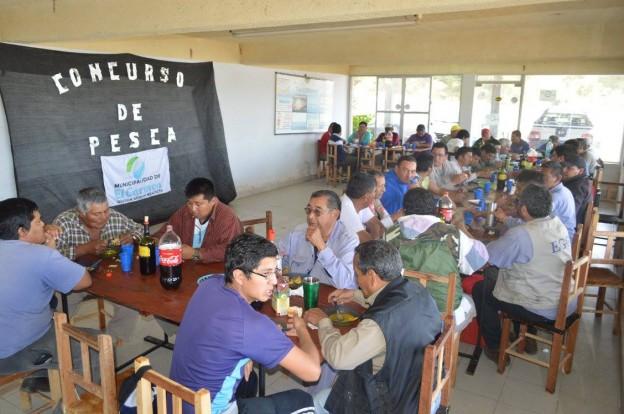 PARTICIPATIVO TORNEO DE PESCA MUNICIPAL EN EL CARMEN (12)