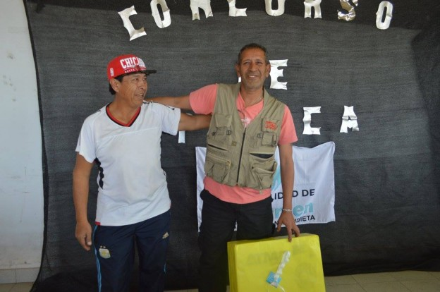 PARTICIPATIVO TORNEO DE PESCA MUNICIPAL EN EL CARMEN (13)