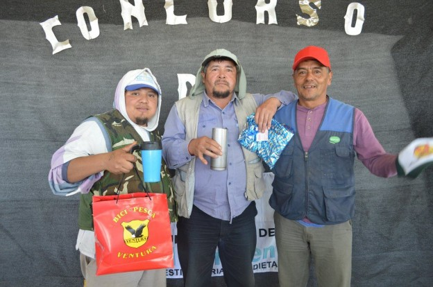 PARTICIPATIVO TORNEO DE PESCA MUNICIPAL EN EL CARMEN (3)