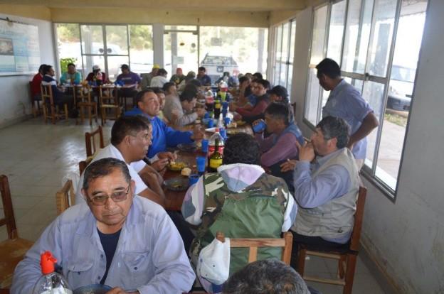 PARTICIPATIVO TORNEO DE PESCA MUNICIPAL EN EL CARMEN (7)