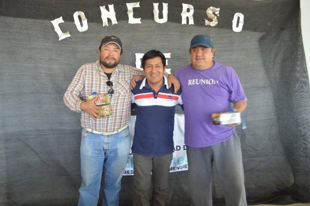 PARTICIPATIVO TORNEO DE PESCA MUNICIPAL EN EL CARMEN (8)