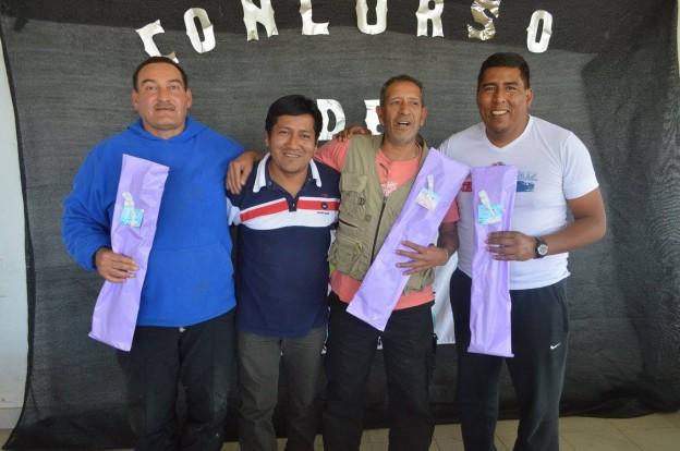 PARTICIPATIVO TORNEO DE PESCA MUNICIPAL EN EL CARMEN (9)