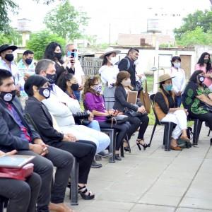 PERSONALIDADES DESTACADAS FUERON DISTINGUIDAS EN SAN ANTONIO (11)