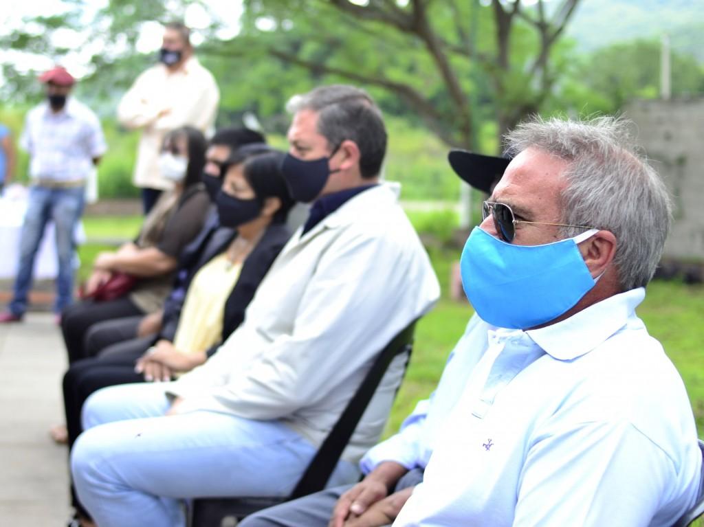 PERSONALIDADES DESTACADAS FUERON DISTINGUIDAS EN SAN ANTONIO (5)