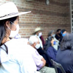 PERSONALIDADES DESTACADAS FUERON DISTINGUIDAS EN SAN ANTONIO (6)