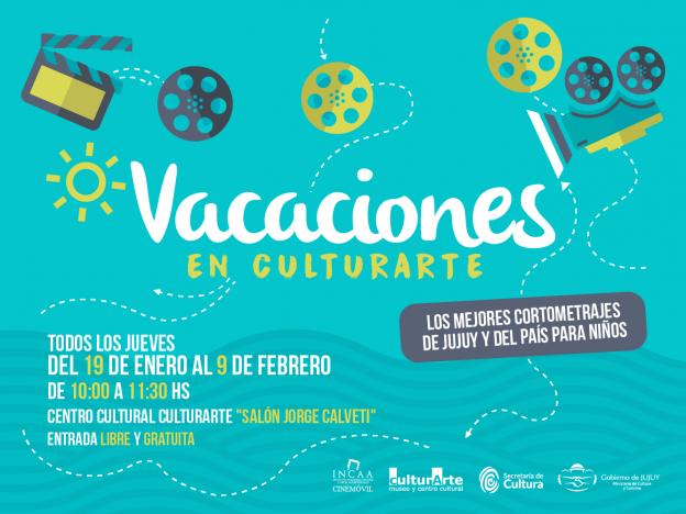 PLACA-VACACIONES EN CULTURARTE-2-01-01-01