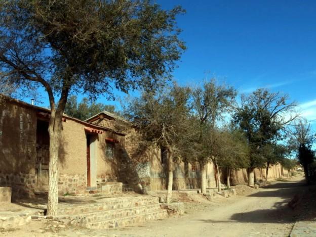 PROFUNDA DEVOCION EN SEMANA SANTA (4)