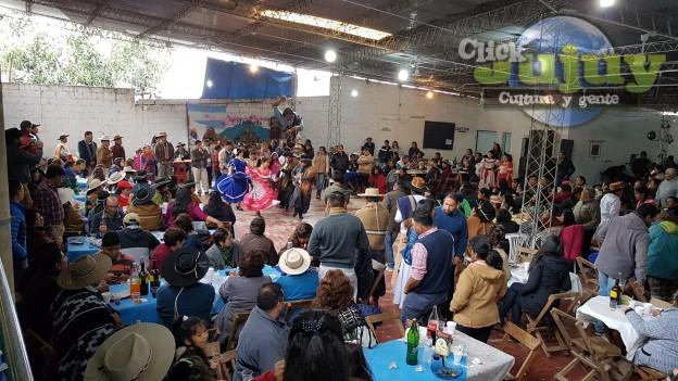 Pachamama-Centro-Gaucho-Tradicion2