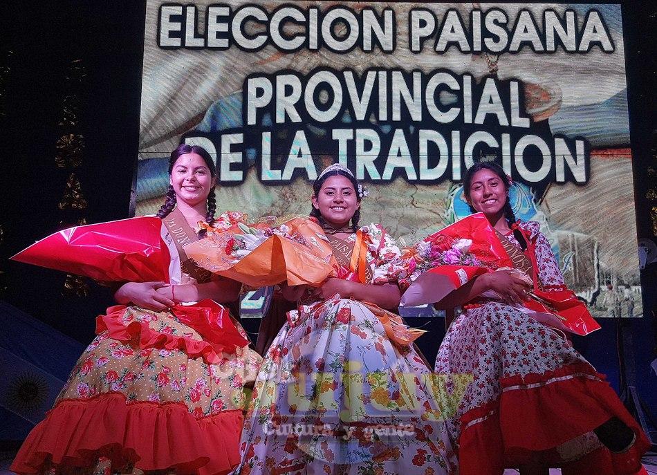 Paisana-Provincial-de-la-tradición-001