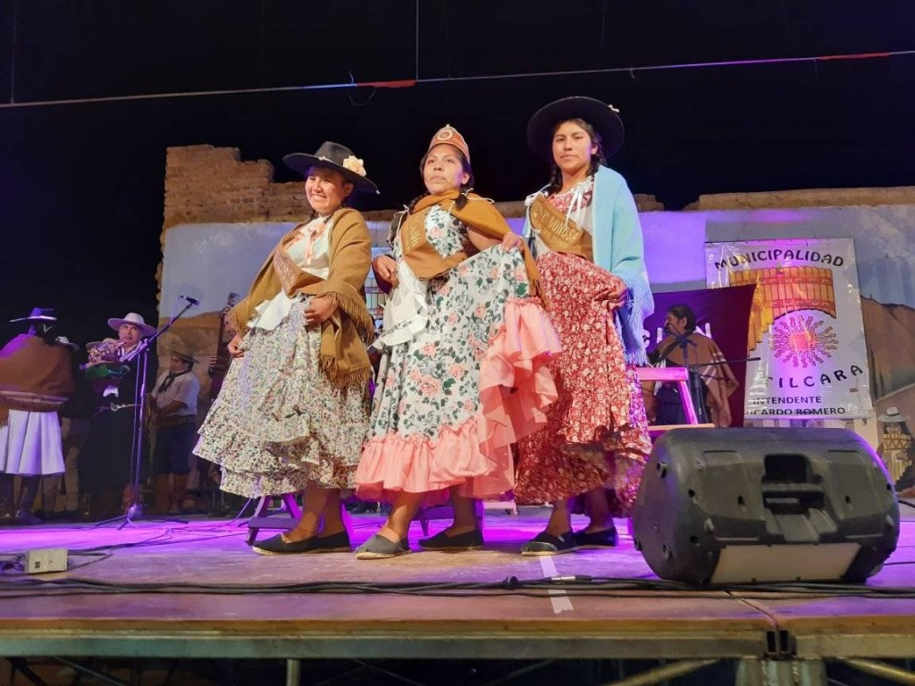 Paisana-del-enero-tilcareño (2)