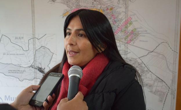 Patricia Moya.jpg