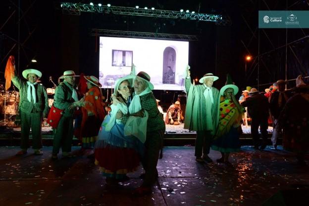 Positivo balance del 3º Festival de la Pachamama (3)
