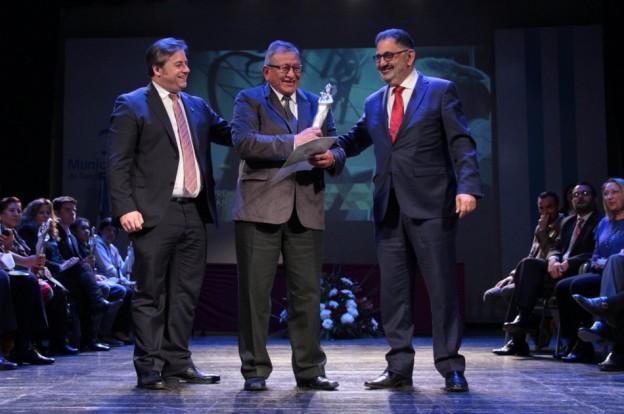 Premios San Salvador (1)