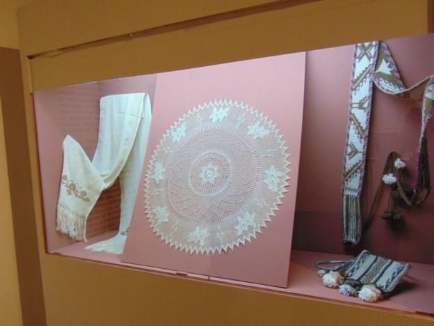 Premios-artesanias-textiles-1024×768
