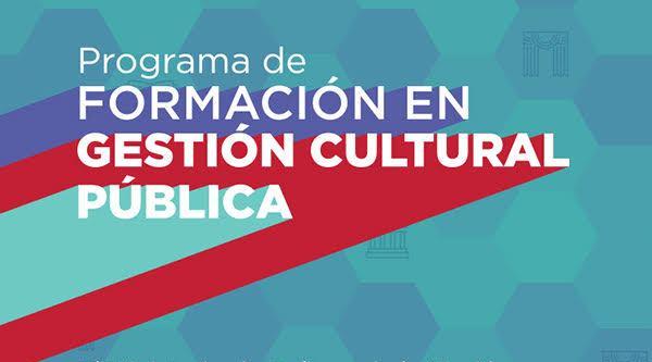 Programa-Formacion-en-Gestión-Cultural-Pública
