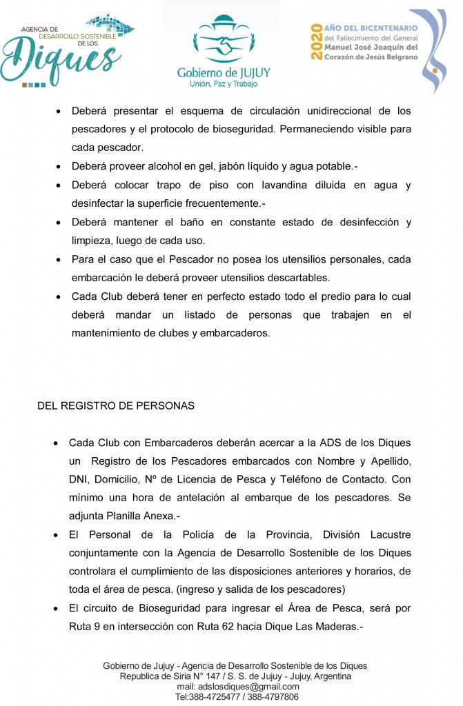 Protocolo de Habilitación de Pesca4