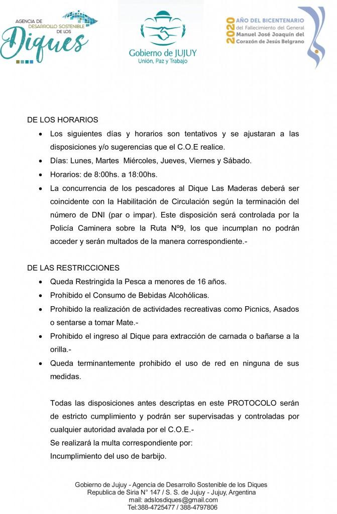 Protocolo de Habilitación de Pesca5