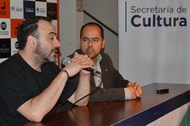Proyecto de cine – Adrian Caetano (2)