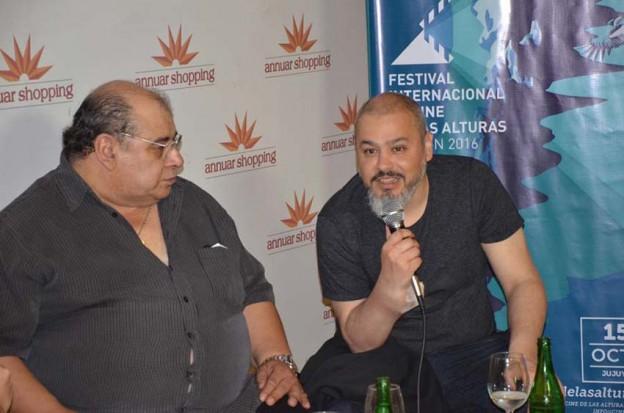 resaltan-participacion-de-la-gente-en-el-festival-de-cine-de-las-alturas