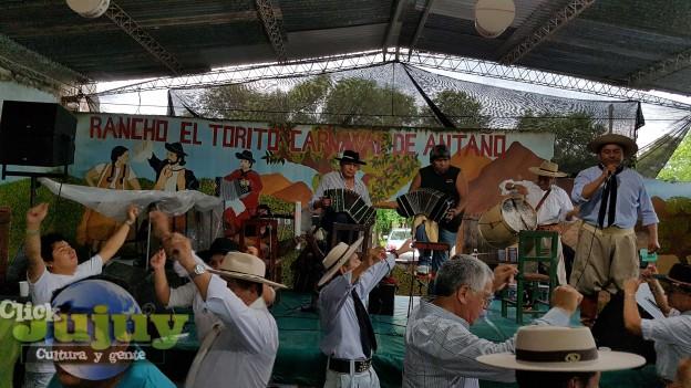 Rancho el Torito 1 (2)