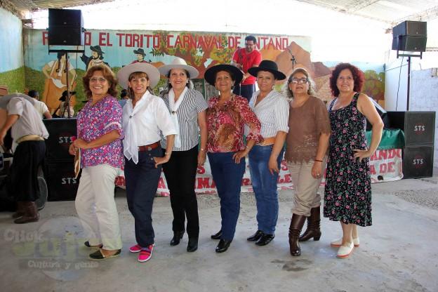 Rancho el Torito 1