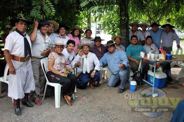 Rancho el Torito 18