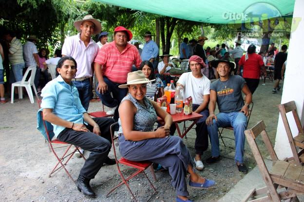 Rancho el Torito 25