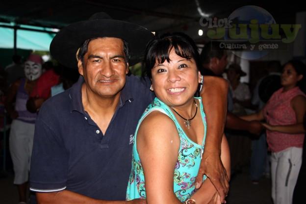 Rancho el Torito 3
